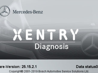xentry.openshell.xdos.v19.7.4.2019.07.1