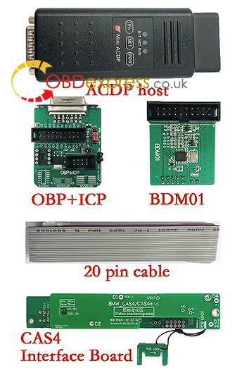 yanhua-mini-acdp-set-the-board-on-cas4-01