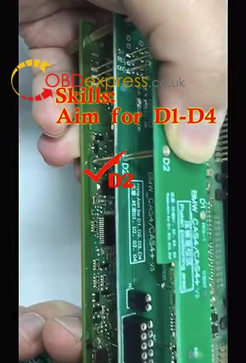 yanhua-mini-acdp-set-the-board-on-cas4-11