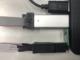 yh35xx-programmer-simulator-user-manual-4