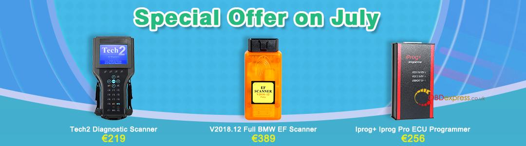 1080-300-Special-Offer-on-Jul
