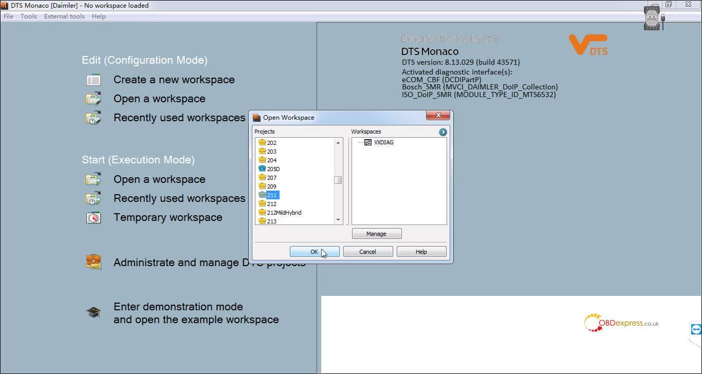 benz-211-dts-diagnostic-programming-benz-c6-05
