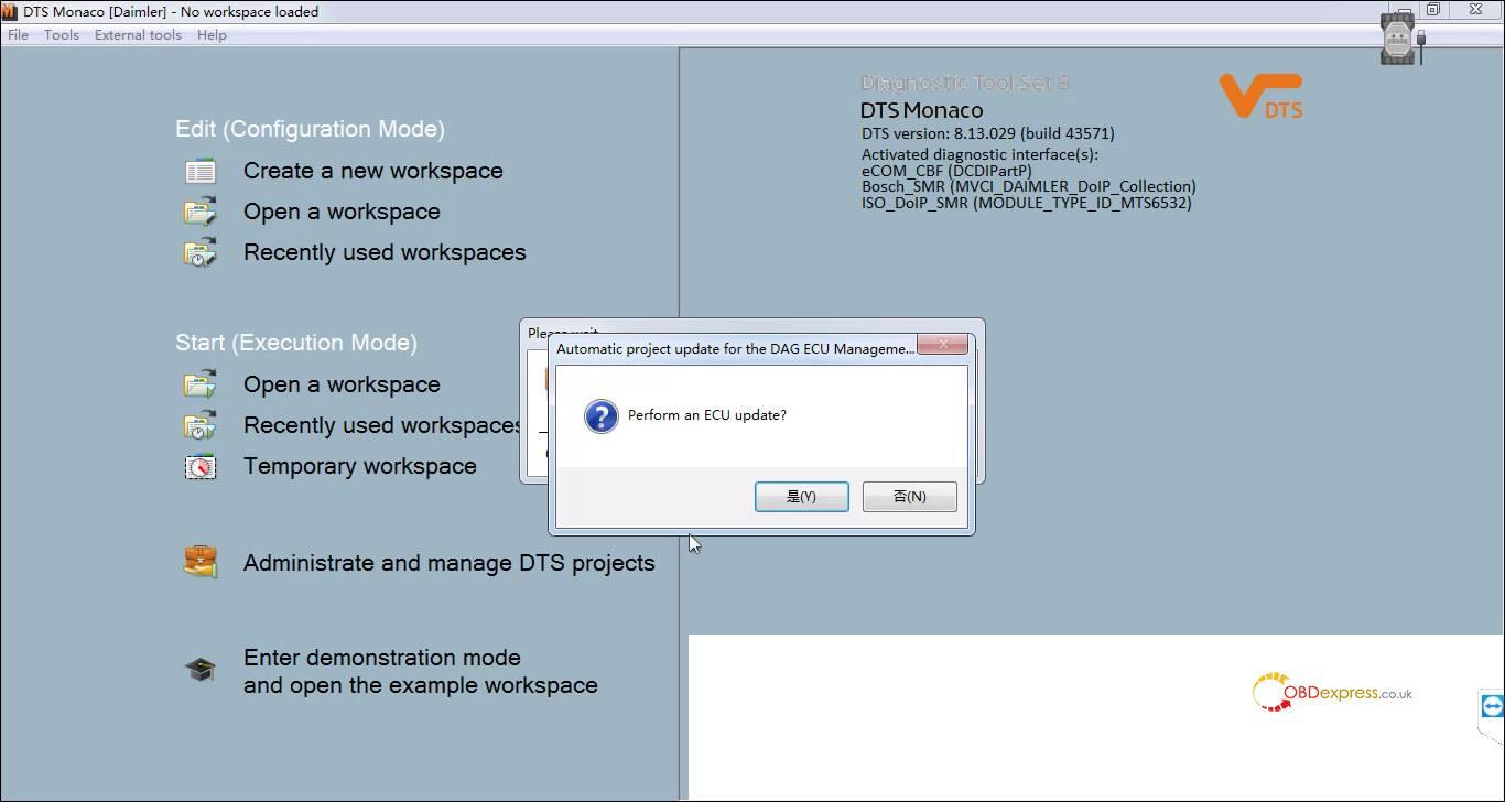 benz-211-dts-diagnostic-programming-benz-c6-06
