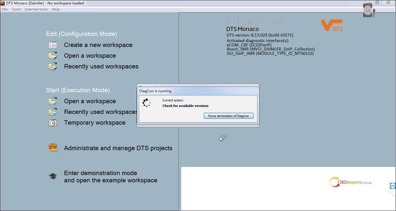 benz-211-dts-diagnostic-programming-benz-c6-08