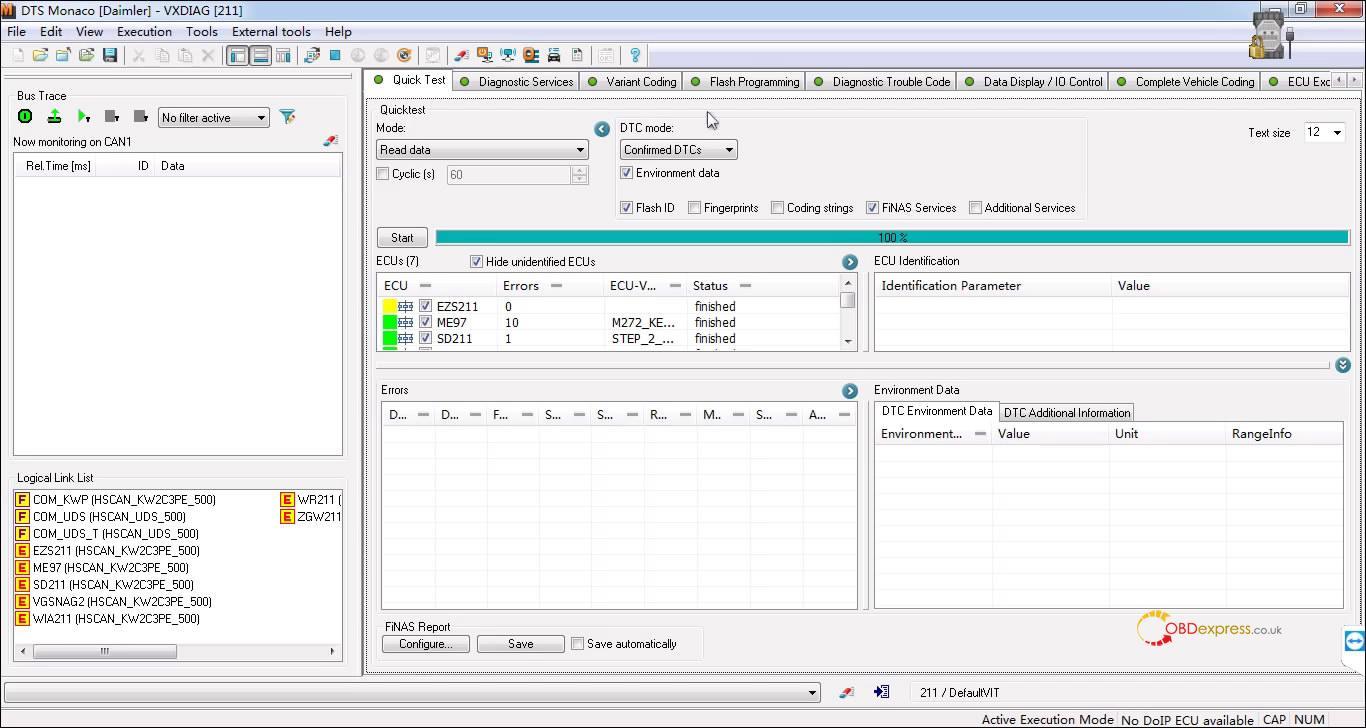 benz-211-dts-diagnostic-programming-benz-c6-11