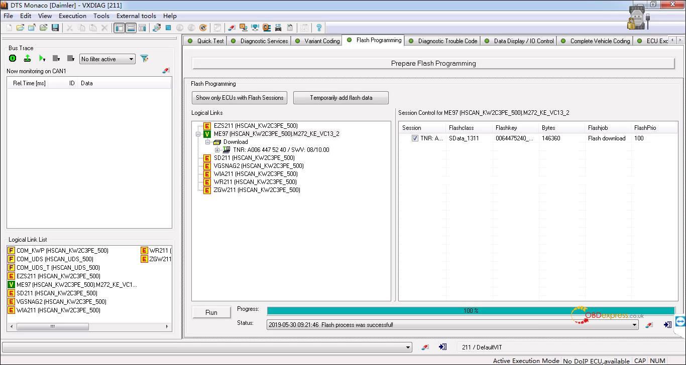 benz-211-dts-diagnostic-programming-benz-c6-16