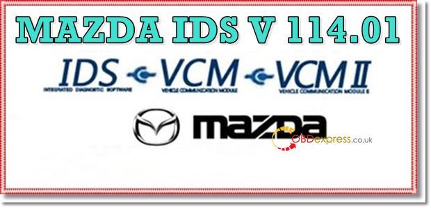 ids-114-03-02