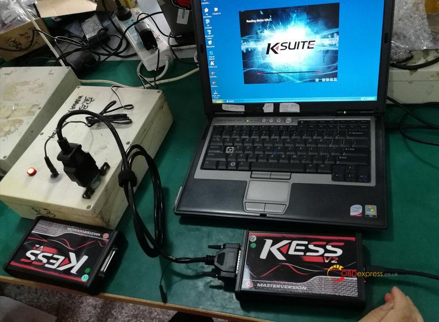 kess-v5017-eu-version-cover