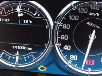 lonsdor-k518-jaguar-XJ-2012-mileage-correction-15