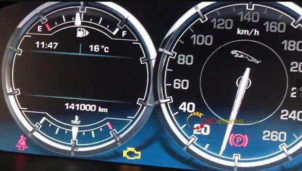 lonsdor-k518-jaguar-XJ-2012-mileage-correction-15