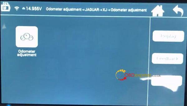 lonsdor-k518-jaguar-XJ-2012-mileage-correction-5