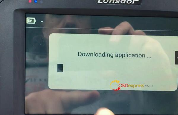 lonsdor-k518ise-ford-mondeo-2016-odometer-settings-7