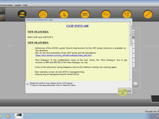renault-can-clip-v188-0-3-installation-on-win7-00