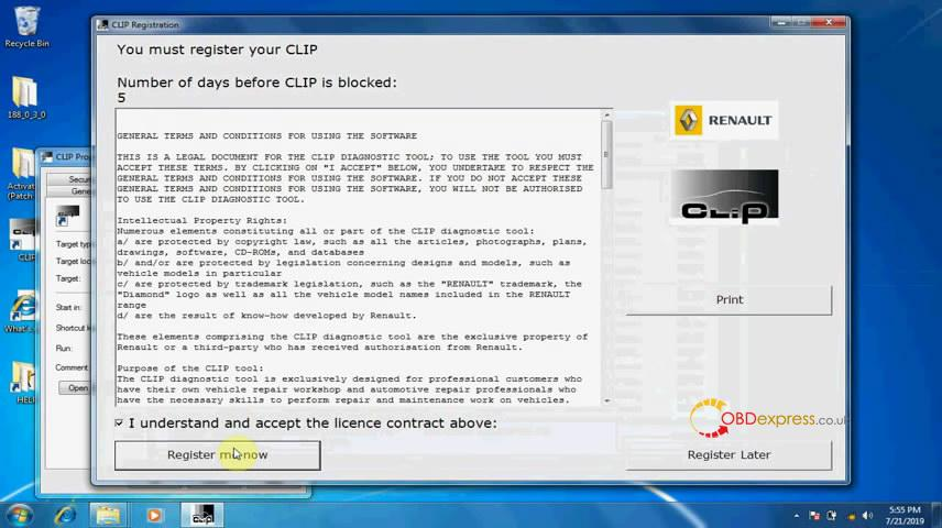 renault-can-clip-v188-0-3-installation-on-win7-16