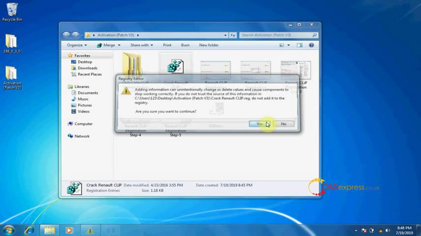 renault-can-clip-v188-0-3-installation-on-win7-02