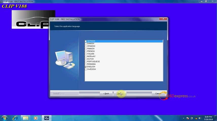 renault-can-clip-v188-0-3-installation-on-win7-08