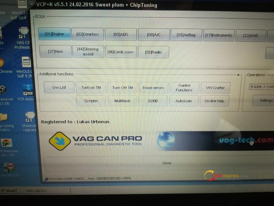 vag-can-pro-error-opening-communication-with-ecu-01
