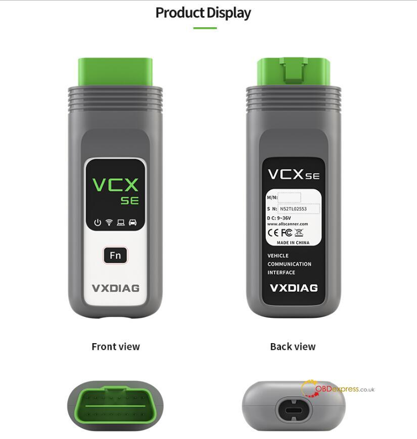 vxdiag-vcx-se-3