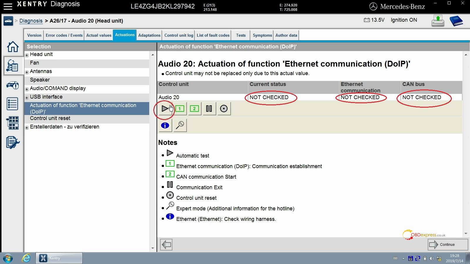 xentry-test-actuation-of-function-ethernet-communication-doip-14