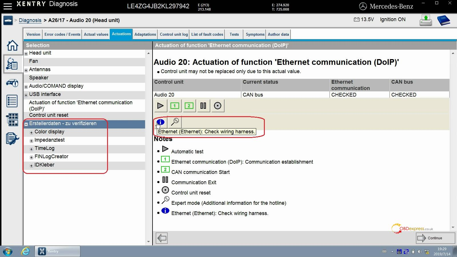 xentry-test-actuation-of-function-ethernet-communication-doip-19