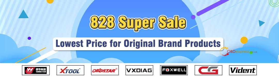 1080-300-828-Super-Sale