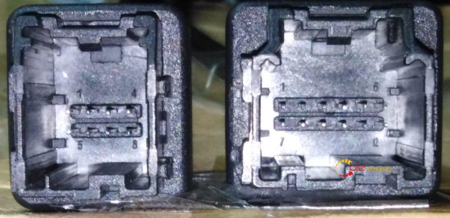 FCA Connector-01