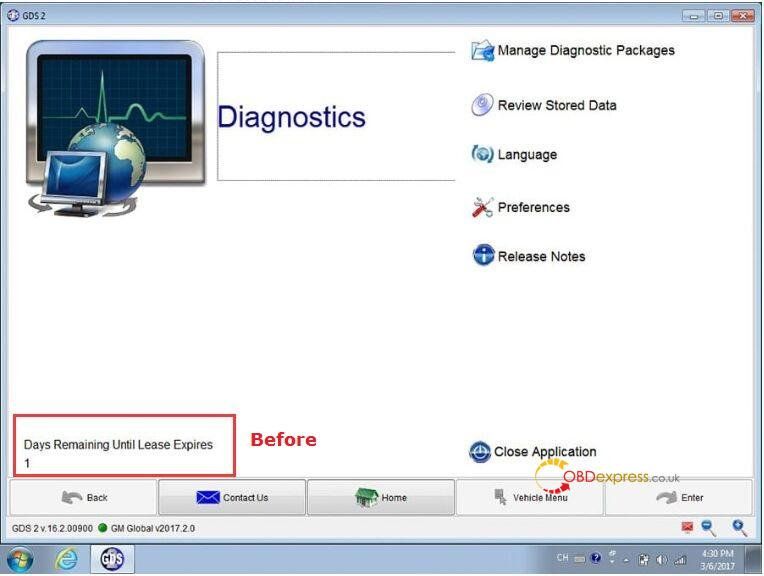 gm-mdi-gds2-software-activation-02