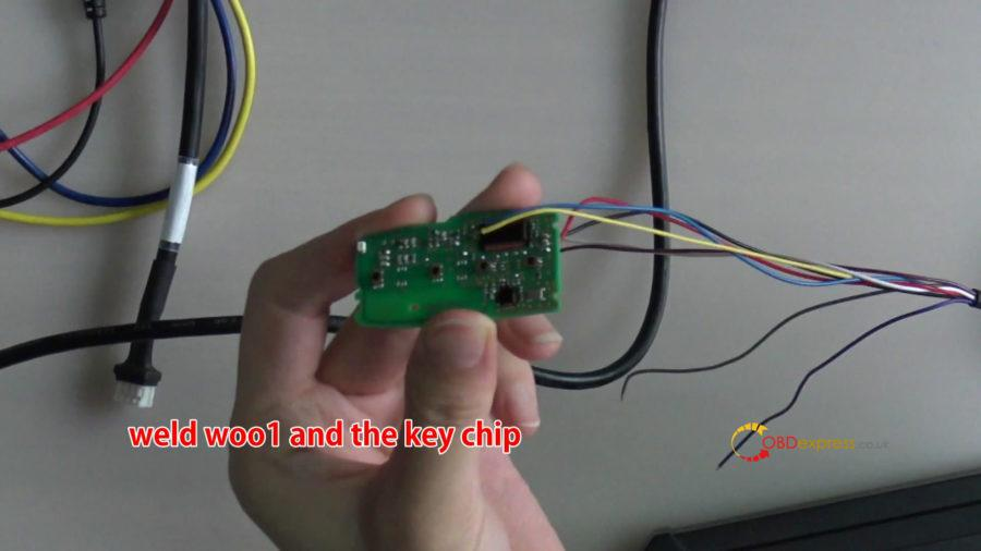 how-to-use-obdstar-obdprog-key-rt-010