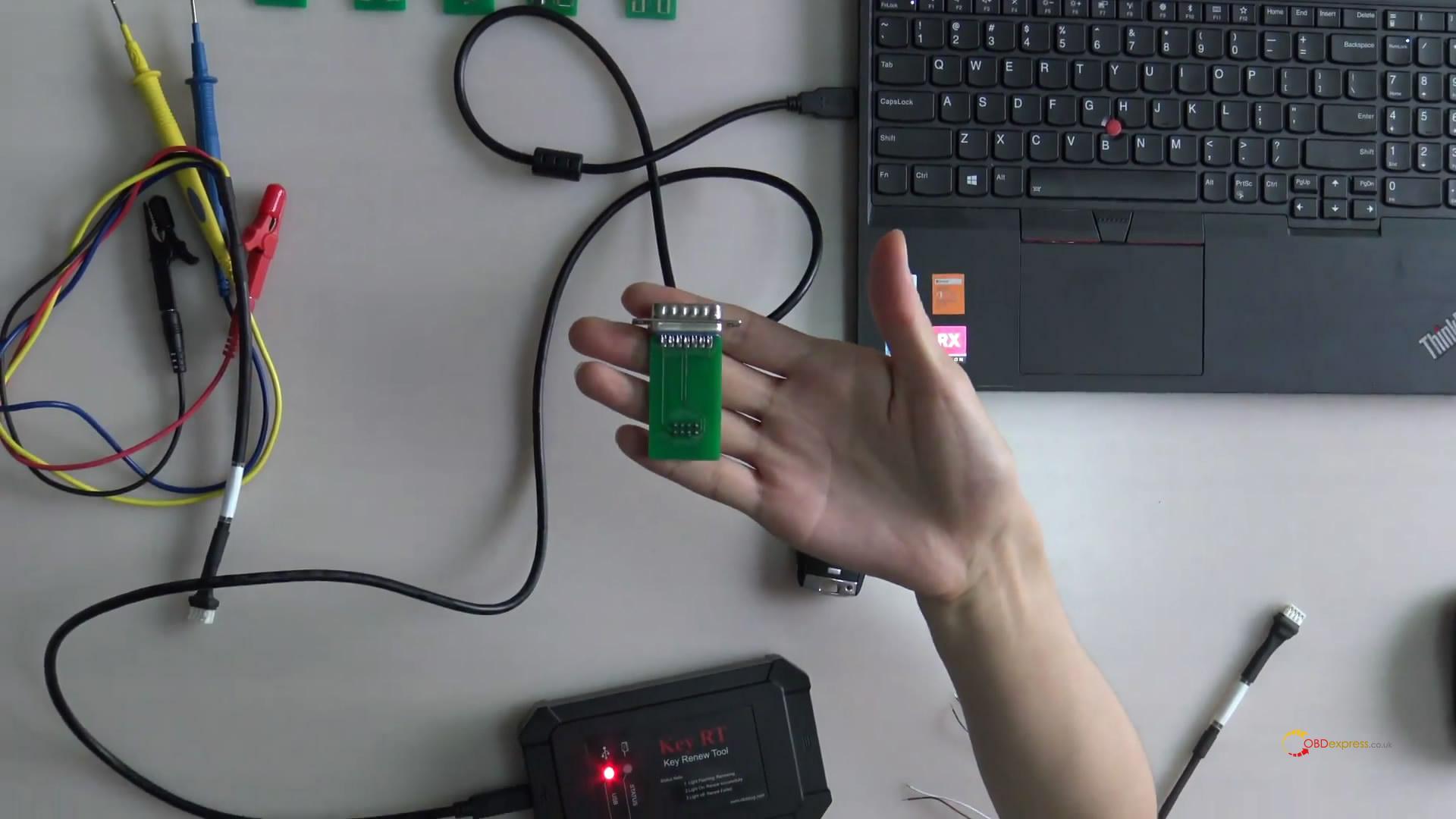 how-to-use-obdstar-obdprog-key-rt-13