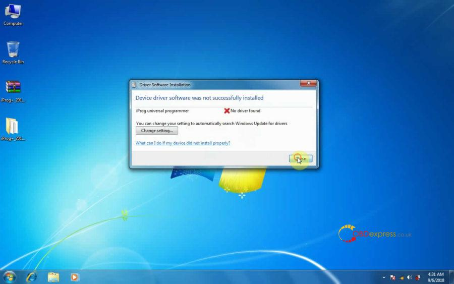 iprog-v76-read-write-km-on-toyota-avensis-04