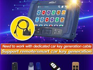 lonsdor-k518s-k518-remote-smart-key-generation-00