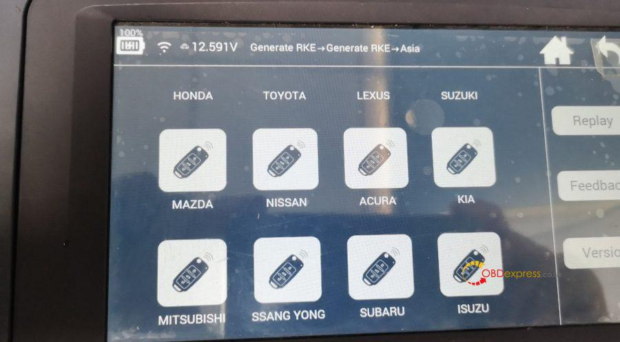lonsdor-k518s-k518-remote-smart-key-generation-07
