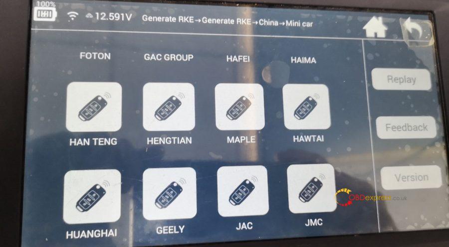 lonsdor-k518s-k518-remote-smart-key-generation-10