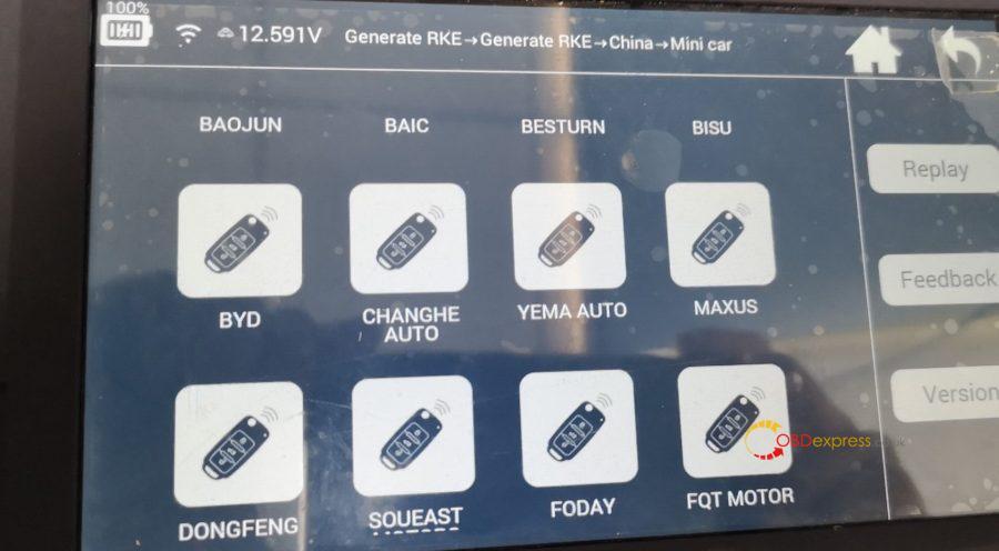 lonsdor-k518s-k518-remote-smart-key-generation-11
