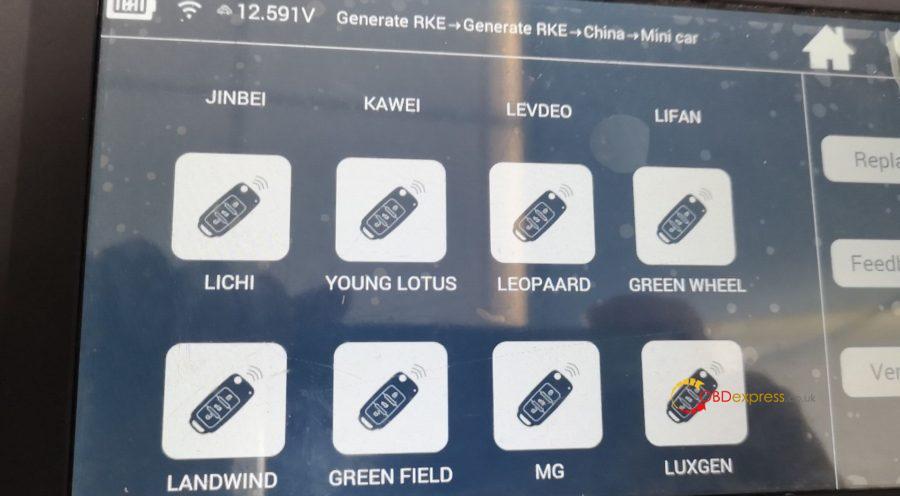 lonsdor-k518s-k518-remote-smart-key-generation-12