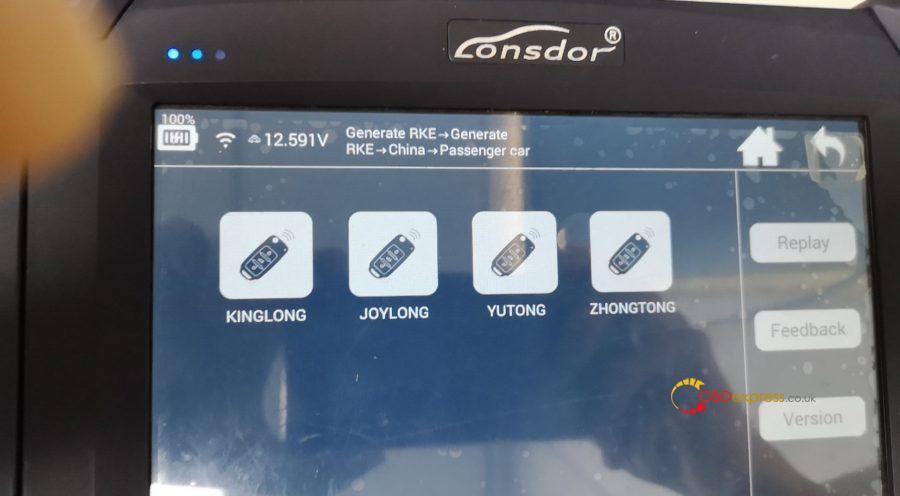 lonsdor-k518s-k518-remote-smart-key-generation-15