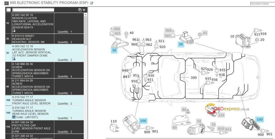 mb-diagnostics-2010-benz-s550-02