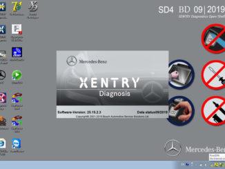 mercedes-benz-xentry-openshell-xdos-2019-09-01