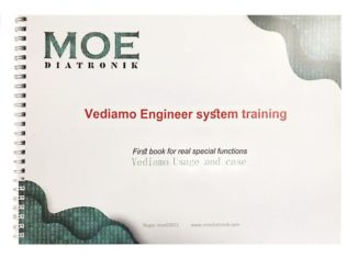 moe-diatronic-vediamo-training-book-01