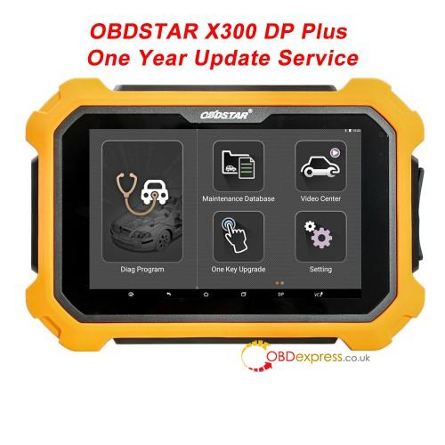 obdstar-upgrade-service