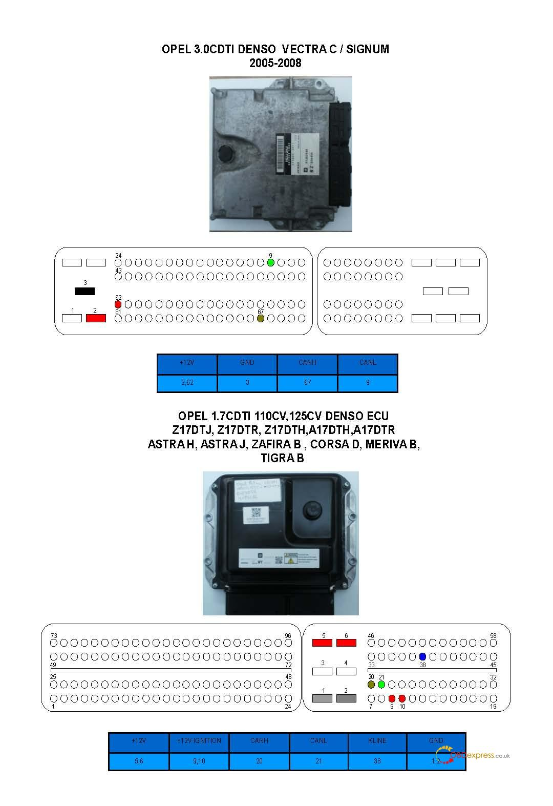 pinout-for-mpps-v18-10