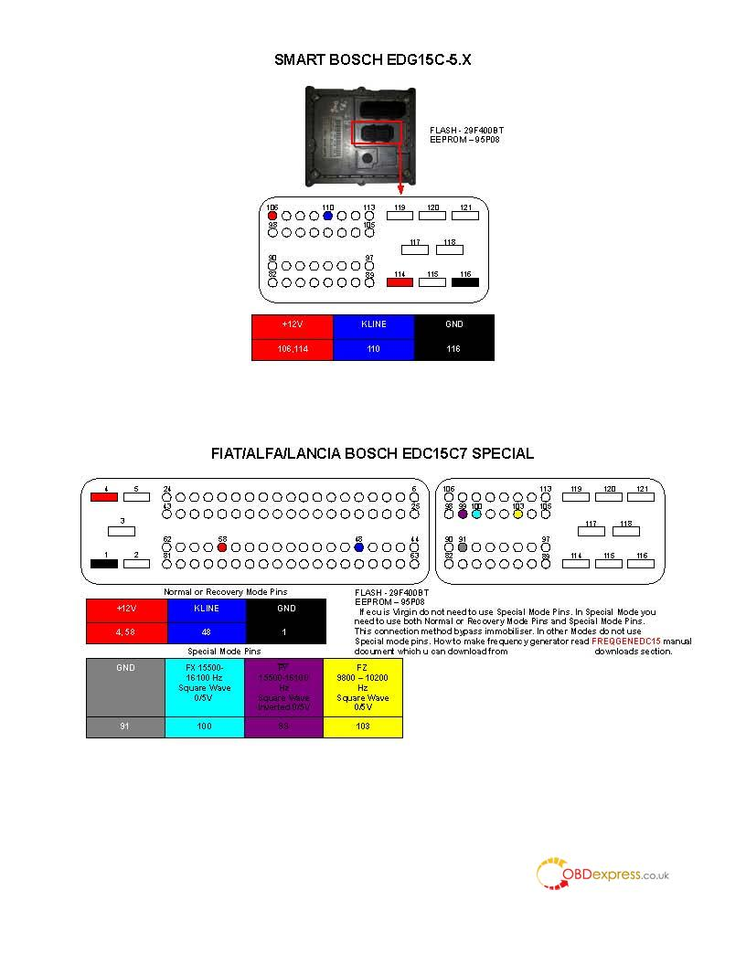 pinout-for-mpps-v18-34