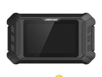 OBDSTAR-X300-PRO4-1