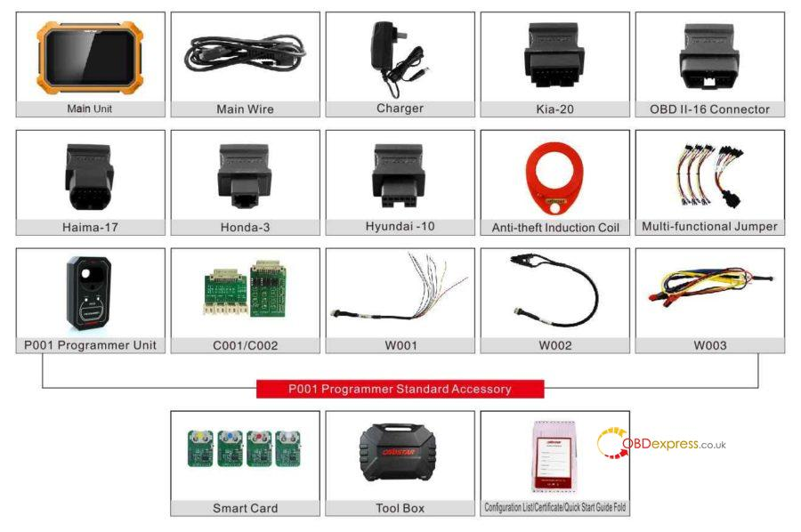 OBDSTAR-X300-dp-plus-package