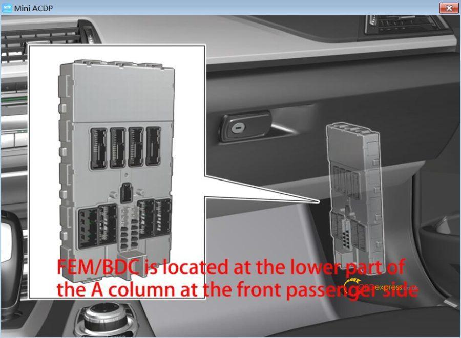 bmw-fem-mileage-reset-via-yanhua-acdp-05