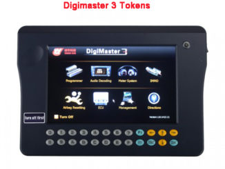 digimaster-3-tokens