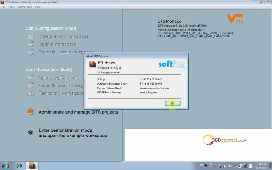 dts-monaco-8-14-016-with-ecom-doip-01
