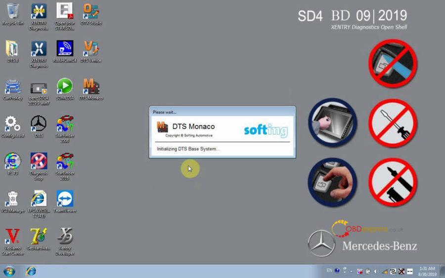 dts-monaco-8-14-016-with-ecom-doip-2