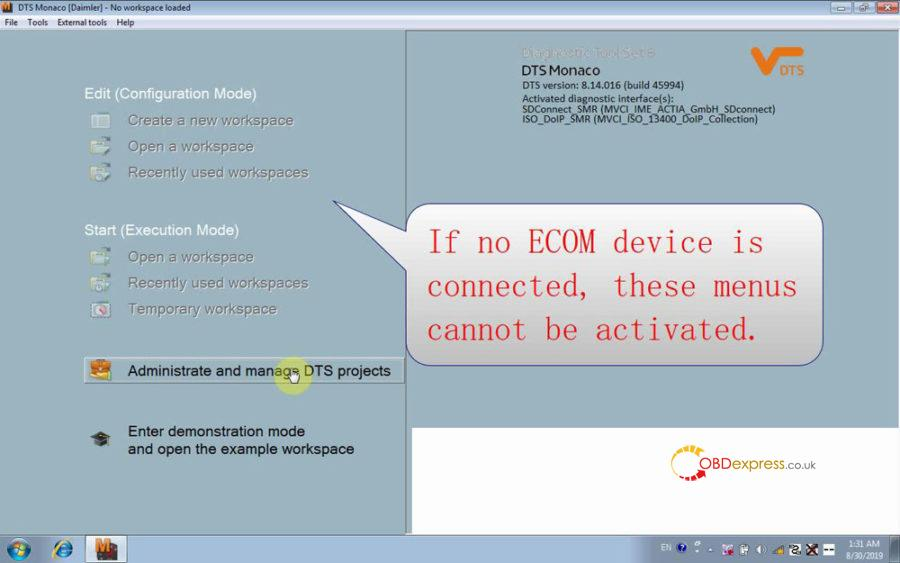 dts monaco 8 14 016 with ecom doip 03 900x563 - How to use DTS Monaco 8.14 with Ecom DoIP?