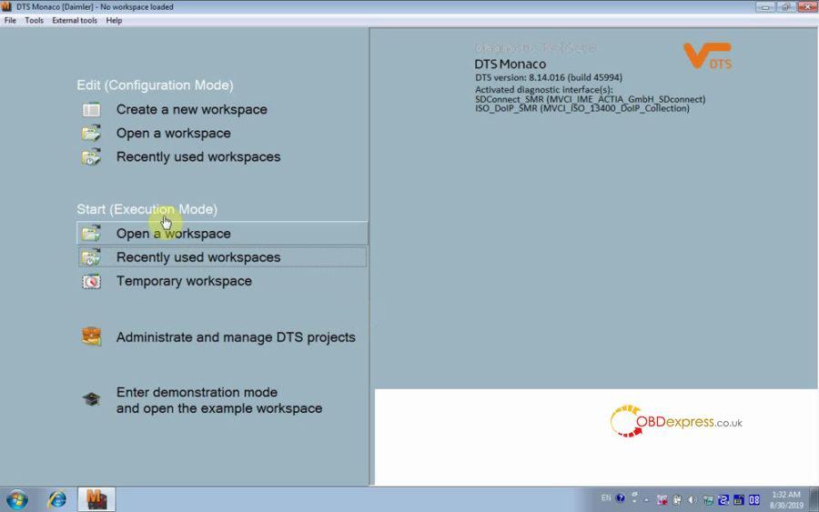 dts monaco 8 14 016 with ecom doip 06 900x563 - How to use DTS Monaco 8.14 with Ecom DoIP?